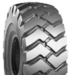 SRG DT Industrial E-4 Tires